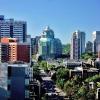 20070814_Toronto_006
