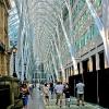20070814_Toronto_020