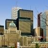 20070814_Toronto_051
