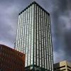 20070822_Calgary_063