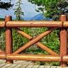 20070823_Banff_026