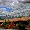 20070823_Banff_098