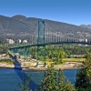 20070829_Vancouver_047