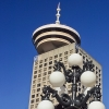 20070829_vancouver_020