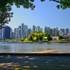 20070829_vancouver_041