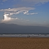 img_101_021669a