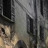 20080902_tirano_bernina__011
