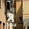 20080902_tirano_bernina__017