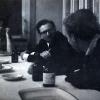 1970_01_ZITTAU_-11