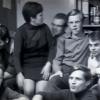 1970_01_ZITTAU_