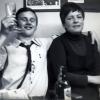 1970_01_ZITTAU_16
