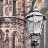 katharinenkirche-1_020232