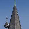 katharinenkirche-2_7804