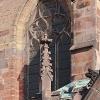 katharinenkirche-5_7794