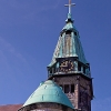 lutherkirche-1_022801