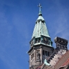 lutherkirche-7_022823