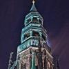 marienkirche-1_2517sr