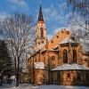 matthaeuskirche-1_024690