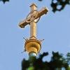 moritzkirche-5_022387