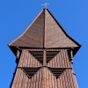 versoehnungskirche-1_024651