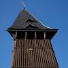 versoehnungskirche-8_024657